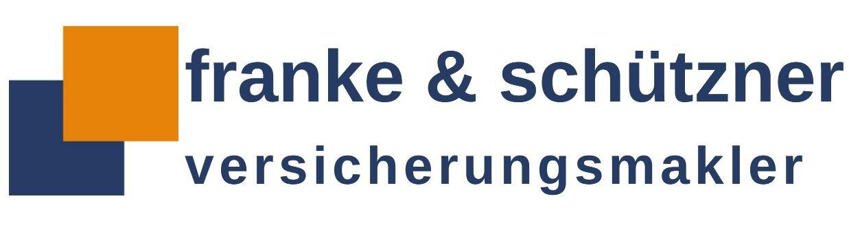 Franke & Schützner Nachf. Karsten Schützner e.K.